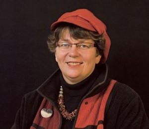 Anita andriessen