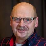 08-01-2014 Oldeberkoop. PvdA kandidaten gemeenteraadsverkiezingen Ooststellingwerf. Fotograaf: Rens Hooyenga